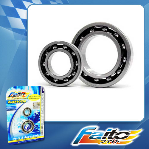 RACING CAMSHAFT BEARING - EX5