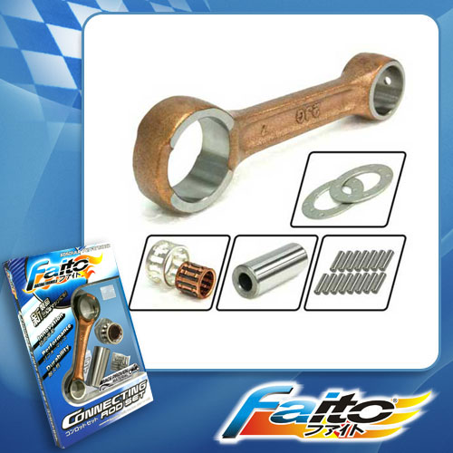 RACING CON ROD SET - Y110