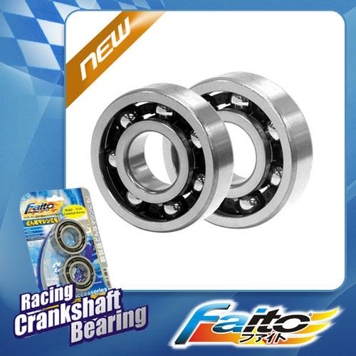 RACING CRANKSHAFT BEARING - GT128