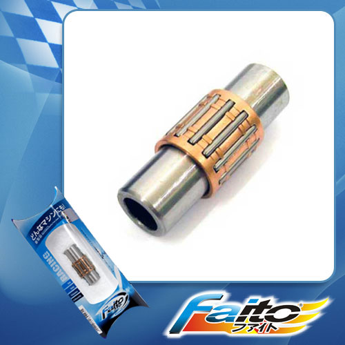 RACING PIN BEARING + PIN  - Y80
