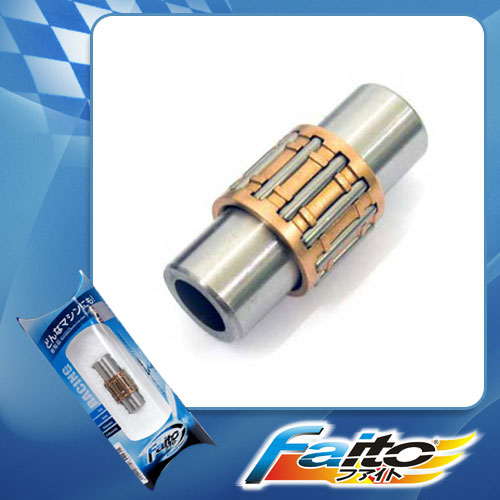 RACING PIN BEARING + PIN  - Y110