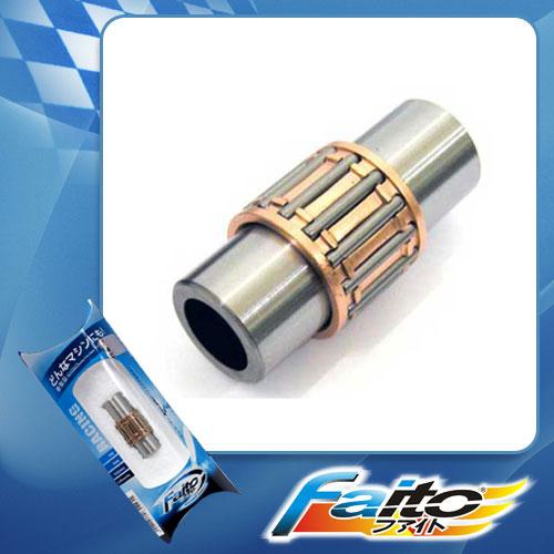 RACING PIN BEARING + PIN  - Y125Z