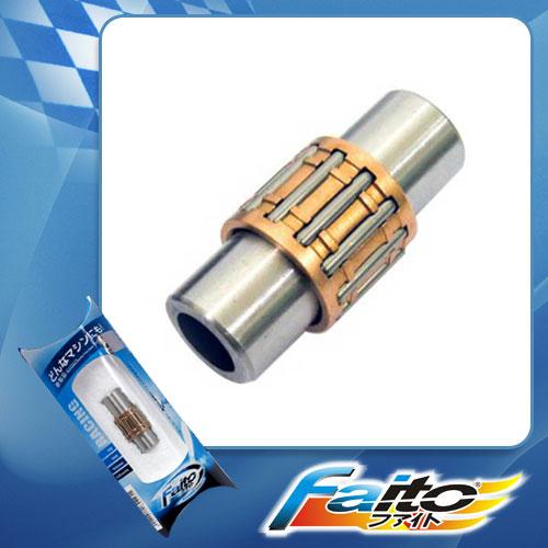 RACING PIN BEARING + PIN  - RG110