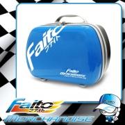 "Faito Heavyduty Handcarry Bag (14"")"