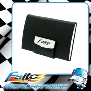 Faitio Namecard Holder