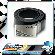 Faito Fast And Furious Belt (Speed 1)