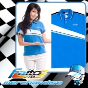 Faito Polo Shirt