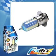 HEADLAMP BULB (KRYPTON)(RAINBOW) - H4(12V60/55W)