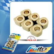 R.C.A.ROLLER BUSH (X-FORCE) - COMEL (Pick Up)