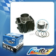 RACING BLOCK(ECONOMY) - EX5 (53MM)
