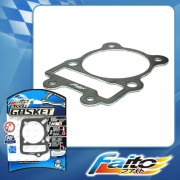 RACING BLOCK GASKET - KRISS (57MM) (2.0MM)