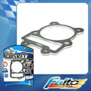RACING BLOCK GASKET - KRISS (57MM) (4.0MM)