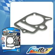 RACING BLOCK GASKET - WAVE100 (53MM) (3.0MM)