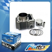 RACING BLOCK  - SRE (55MM)