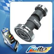 RACING CAMSHAFT (TURBO) - EX5