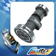 RACING CAMSHAFT (TURBO) - WAVE100