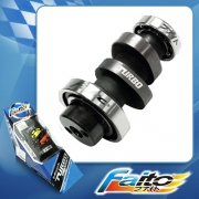 RACING CAMSHAFT (TURBO) - WAVE125