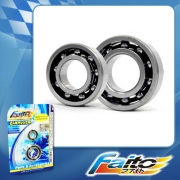 RACING CAMSHAFT BEARING - SRE