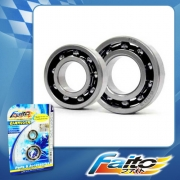 RACING CAMSHAFT BEARING - EGO