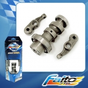 RACING CAMSHAFT ASSY ( LOW CAM ) - WAVE125