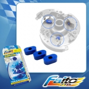 RACING CLUTCH CARRIER BUSH - EX5
