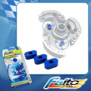 RACING CLUTCH CARRIER BUSH - WAVE125