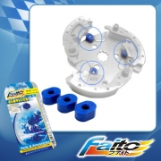 RACING CLUTCH CARRIER BUSH - KRISS