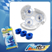 RACING CLUTCH CARRIER BUSH - SRE