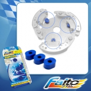 RACING CLUTCH CARRIER BUSH - LAGENDA (SRL110)