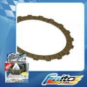 RACING CLUTCH PLATE (THUNDER) - LC135(CLUTCH-09) (4pcs)