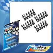 RACING CLUTCH SPRING (SUMO) - EX5CLASS