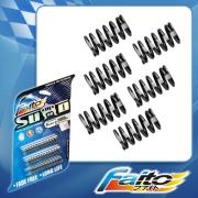 RACING CLUTCH SPRING (SUMO) - CT110