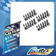 RACING CLUTCH SPRING (SUMO) - Y100
