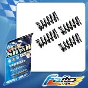 RACING CLUTCH SPRING (SUMO) - Y125Z