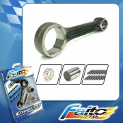 RACING CON ROD SET - EX5