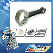 RACING CON ROD SET - EX5DREAM