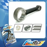 RACING CON ROD SET - WAVE100