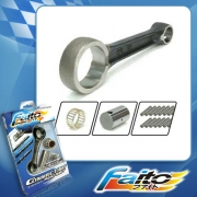 RACING CON ROD SET - WAVE125