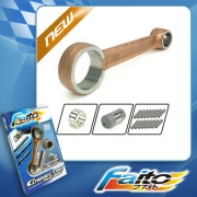RACING CON ROD SET - CT110