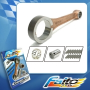 RACING CON ROD SET - GT128