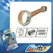 RACING CON ROD SET - LAGENDA (SRL110)