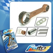 RACING CON ROD SET - Y125Z