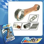 RACING CON ROD SET - RXZ