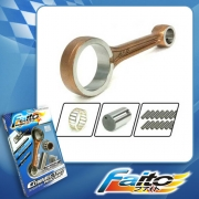 RACING CON ROD SET - LC135