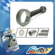 RACING CON ROD SET - EGO