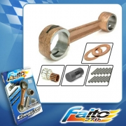 RACING CON ROD SET - RG110