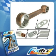 RACING CON ROD SET - TX150