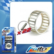 RACING CRANKPIN BEARING - EX5