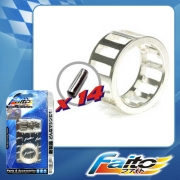 RACING CRANKPIN BEARING - KRISS