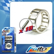 RACING CRANKPIN BEARING - GT128